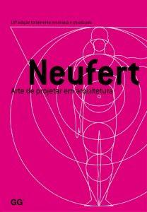 Neufert Arte De Projetar Em Arquitetura Com Imagens
