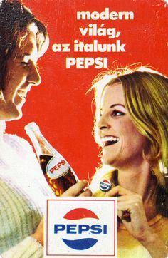 """Képtalálat a következőre: """"pepsi kártyanaptár"""" Pepsi Cola, Vintage Cartoon, Do You Remember, Illustrations And Posters, Retro, Hungary, Budapest, Illustrators, Nostalgia"""