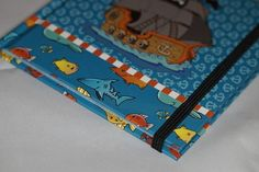 Top Tips for Designing and Printing Booklets
