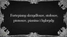 Fortepian w zbiorach polskich / www.fortepian.instrumenty.edu.pl