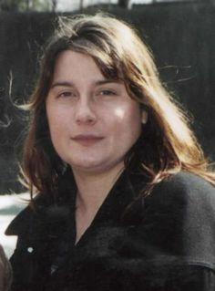9-11 victims Kristen Montanaro