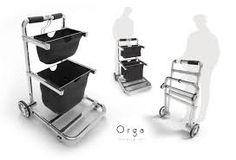 Resultado de imagen para shopping cart 3d