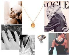 http://www.sarah-jewels.com/