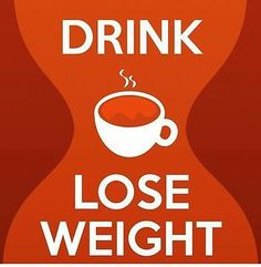 Weight loss drinking epsom salt photo 2