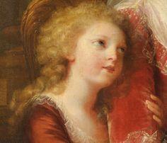 100 idées de Duchesse d'Angoulême -   marie thérèse, marie antoinette,  reine de france
