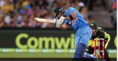 Sports world wide.: Aus vs India- Kohli confirms win of India Cricket News, Wrestling, Australia, India, World, Sports, Lucha Libre, Hs Sports, Goa India
