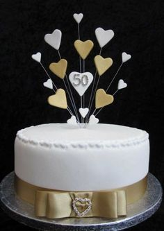92+ [ Ideas For 50th Wedding Anniversary