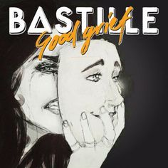 bastille good grief official video