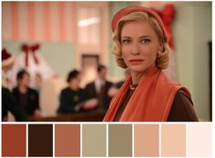 Your favourite films colour-coded The Chromologist Your favourite films colour-coded The Chromologist The post Your favourite films colour-coded The Chromologist appeared first on Film.