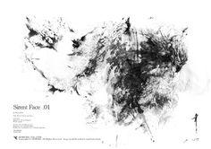動物画「鷹_sf1_1/77」[幸彦] | ART-Meter