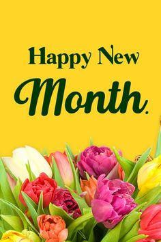 A new month is an opportunity to start againg with a positive mind set and energy. New months are always a blessing towards people. It offers hope of fresh starts, new beginnings, and a new season to many. As new month comes 12 times a year, grab your chance to remind your closed ones that you care about them and wish them the best luck in every aspect of their life. Show them the warmth of your heart and help them get over any difficulties with your words only. Message For Best Friend, Message For Girlfriend, Girlfriend Quotes, New Month Greetings, New Month Wishes, Happy New Month Messages, Wishes For Friends, Never Lose Hope, What About Tomorrow