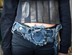 Hey, I found this really awesome Etsy listing at https://www.etsy.com/listing/480751166/denim-belt-upcycled-jeans-belt-diy-blue