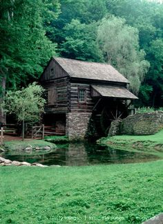 Image Search Results for grist mill