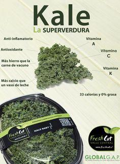 Kale-atributos_web