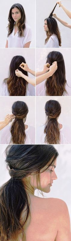 200 Party Hairstyles For Girl Ideas Party Hairstyles Long Hair Styles Hair Styles