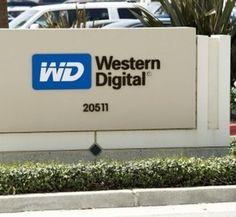 #WesternDigital integra #Dropbox en una Herramienta de #Backup