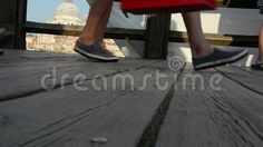 Walking On Rialto Bridge-Venice Video - Download From Over 38 Million High Quality Stock Photos, Images, Vectors, Stock Footage. Sign up for FREE today. Video: 57874598