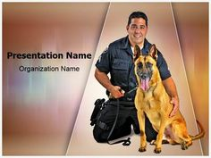 Police K9 Dog Powerpoint Template is one of the best PowerPoint templates by EditableTemplates.com. #EditableTemplates #PowerPoint #Police K9 Dog #Law #Leash #Animal #Pet #Law Enforcement #Security #Police Uniform #Police Dog #K9 Officer #Canine #Criminal #Dog Handler #German Shepherd #Sitting #Bdu #Crime #Dog Leash #Police Dog Handler #Side By Side #Protection #Mammal #Police Officer #K9 #Police #Snout #Trained Dog