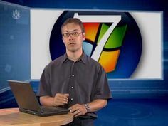 antivirová ochrana on line Pc Mouse, Ds, Internet, Windows, Website, Google, Mens Tops, Computer Mouse, Window