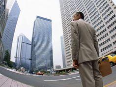 Ainda dá tempo das empresas alavancarem os resultados de vendas apostando em treinamento e planejamento