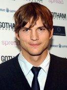 Ashton Kutcher is a member of Delta Chi. #Greek #FamousGreeks #DeltaChi #DX #AshtonKutcher #Fraternity