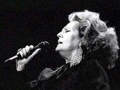 The queen of fado Beautiful Voice, Present Day, Different Styles, Monochrome, The Voice, Che Guevara, Queen, Female, Portugal