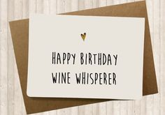 Hey, I found this really awesome Etsy listing at https://www.etsy.com/listing/253072272/funny-birthday-card-funny-greeting-card
