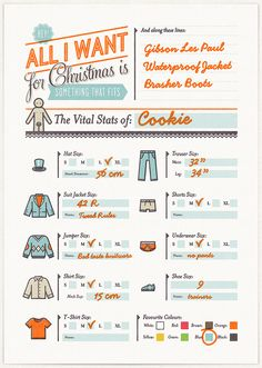 http://cargocollective.com/cookie#8820/Christmas-Cheat-Sheets