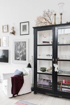 minimal with Kinfolk style Furniture, Interior, Dream Decor, Home, Country Interior, Upcycled Home Decor, Interior Design, Living Room Decor Inspiration, Home Decor Furniture