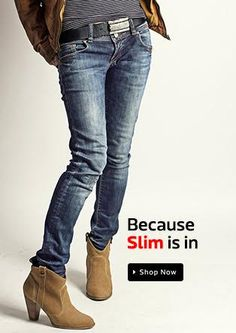 Compare Prices on Ladies Jeans Wear- Online Shopping/Buy Low Price ...