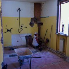My Atelier.....!!