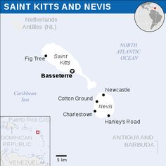 21 Best Saint Kitts and Nevis images | St kitts, nevis, Caribbean ...