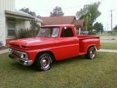 1964 Truck