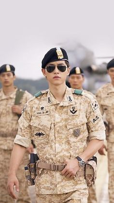 'Song Joong Ki' Poster by ayshayasin - Best of Wallpapers for Andriod and ios Drama Korea, Korean Drama, Asian Actors, Korean Actors, Song Joong Ki Cute, Song Joong Ki Drama, K Pop, Soon Joong Ki, Decendants Of The Sun