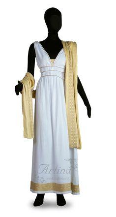 RomansCostumi Antichi Su Costumes Fantastiche Ancient Immagini 46 oEBWreQdCx