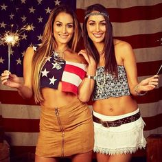 Welcome to Brie Bella Daily, your source dedicated to the multi-talented WWE and Total Diva star, Brianna Garcia-Danielson. Otherwise known as Brie Bella. Brie Bella Wwe, Nikki And Brie Bella, Wwe Couples, Wwe Women's Division, Wwe Girls, Woman Drawing, Drawing Women, Wwe Womens, Crop Top Bikini