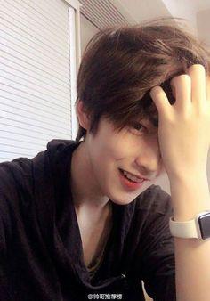 Korean Ulzzang, Ulzzang Boy, Cute Korean, Korean Men, Pretty Men, Pretty Boys, Korea Boy, Girl Couple, Korean People