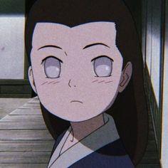 Anime Naruto, Kid Naruto, Naruto Sasuke Sakura, Naruto Cute, Naruto Shippuden Sasuke, Otaku Anime, Anime Guys, Anime Wallpaper Live, Naruto Wallpaper