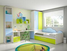 14 Gorgeous Teenage Room Decor Ideas Çocuk Odası – Home Decoration