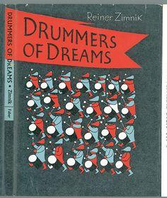 drummers of dreams.