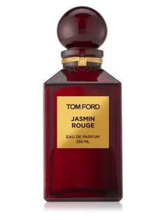 Tom Ford Beauty - Jasmin Rouge Eau de Parfum/8.4 oz.