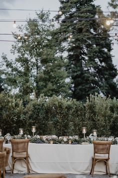 An amazing wedding in the heart of the Tuscan hills planned by VB Events Luxury Wedding, Rustic Wedding, Dream Wedding, Best Wedding Planner, Destination Wedding Planner, Italy Wedding, Post Wedding, Style And Grace