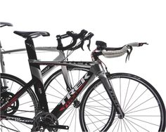 If you're lucky enough to own road and triathlon bikes, when is it OK (or even better) to choose your road ride?