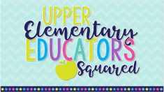 Guided Math in Upper Elementary (Free Math Centers Included!) - Teaching with Jennifer Findley Reading Centers, Reading Skills, Math Centers, Reading Strategies, Teaching 5th Grade, Teaching Math, Elementary Teaching, Guided Reading Binder, Guided Math