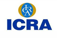 Diesel banscrappage programme to boost new vehicle sales:ICRA NEW DELHI:  The ban on registration of old diesel vehicles in Delhi-NCR and the proposed vehicle fleet modernisation programme could lead to around 3 per cent additional sales of new passenger vehicles over the next two years rating agency ICRA has said.  Besides the development could also lead to 3 per cent incremental sales in the two wheeler segment and additional sales of around 6-7 per cent in the commercial vehicle vertical…