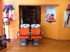 #peluqueria #estetica #lavar #montibello #estilo  #hairdressing