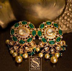 Pearl Stud Earrings, Pearl Studs, Sterling Silver Earrings Studs, Women's Earrings, Silver Jewelry, Gold Jewellery, Fancy Earrings, Ear Jewelry, Diamond Jewelry