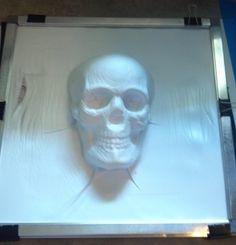 Google Image Result for http://www.halloweenforum.com/attachments/halloween-props/115196d1339888454-vacuum-forming-skulls-diy-former-whiteskull_vf1.jpg