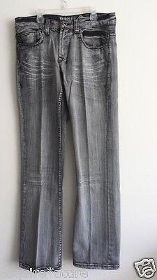 SURPLUS men jeans size W32 L32 #cotton made in Pakistan visit our ebay store at  http://stores.ebay.com/esquirestore