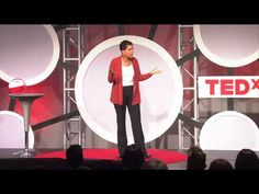 (Criminal Justice System and Mass Incarceration) ▶ The future of race in America: Michelle Alexander at TEDxColumbus - YouTube